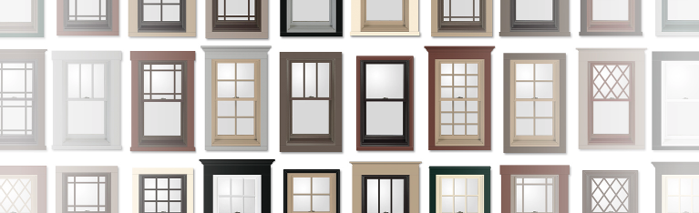 Best home windows, home window replacement, home window installation