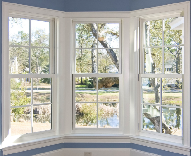 windows, home windows, replacment windows, window installation, window companies, window servies